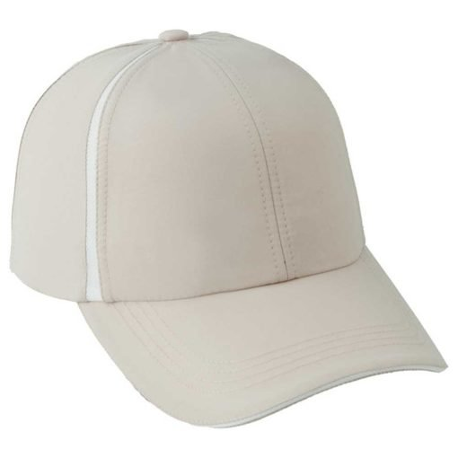 U-Momentum Ballcap-1