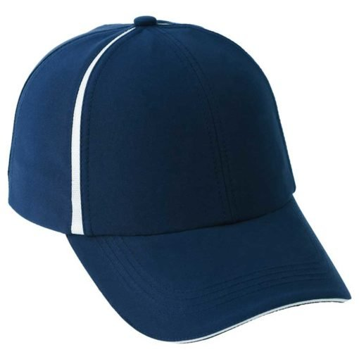U-Momentum Ballcap-3