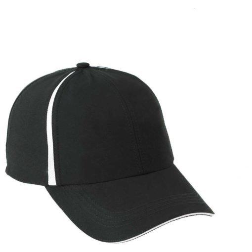 U-Momentum Ballcap-4