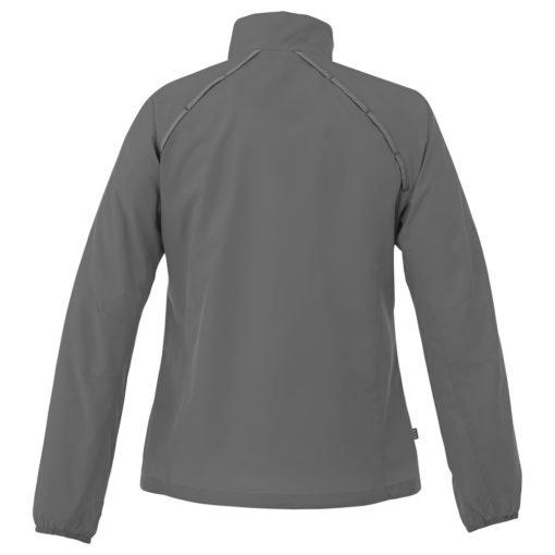 W-Egmont Packable Jacket-13