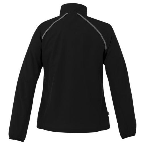 W-Egmont Packable Jacket-14