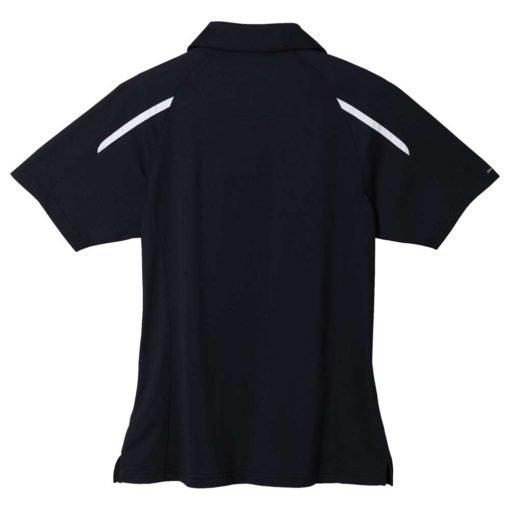 W-Nyos Short Sleeve Polo-13