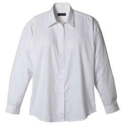 W-Capulin Long Sleeve Shirt