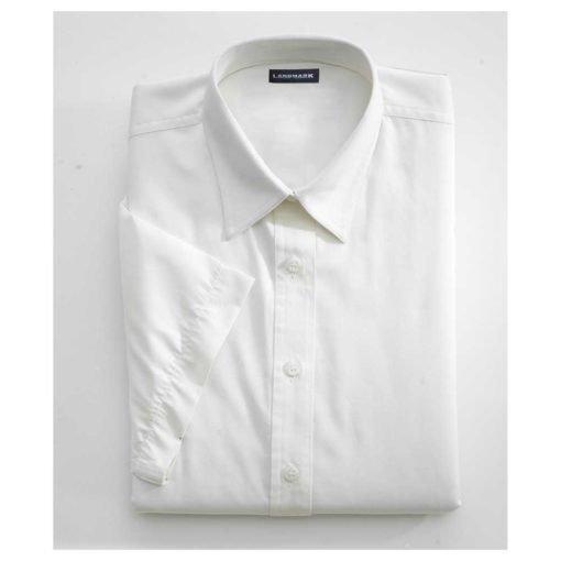 W-Matson Short Sleeve Shirt-14