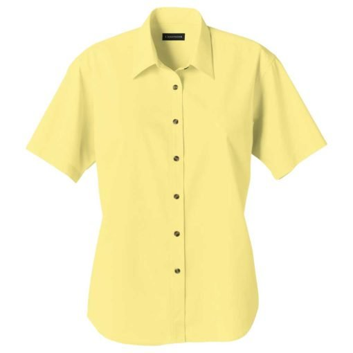W-Matson Short Sleeve Shirt-3