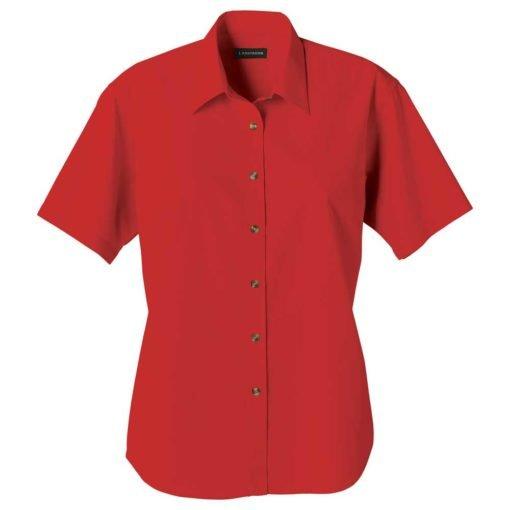 W-Matson Short Sleeve Shirt-6