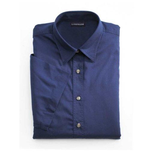 W-Matson Short Sleeve Shirt-21