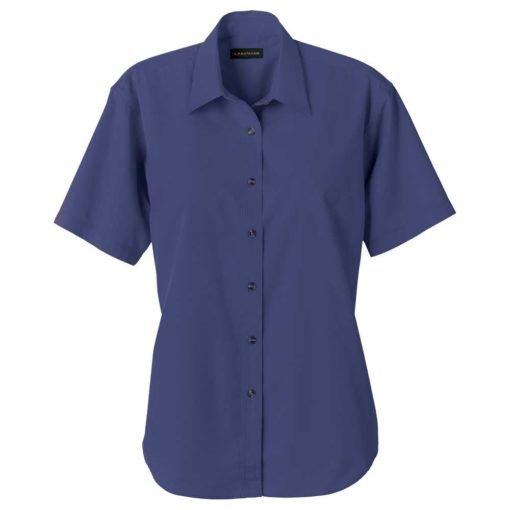 W-Matson Short Sleeve Shirt-9