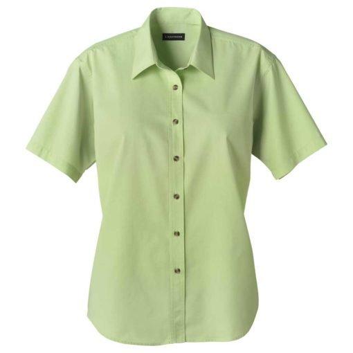 W-Matson Short Sleeve Shirt-10