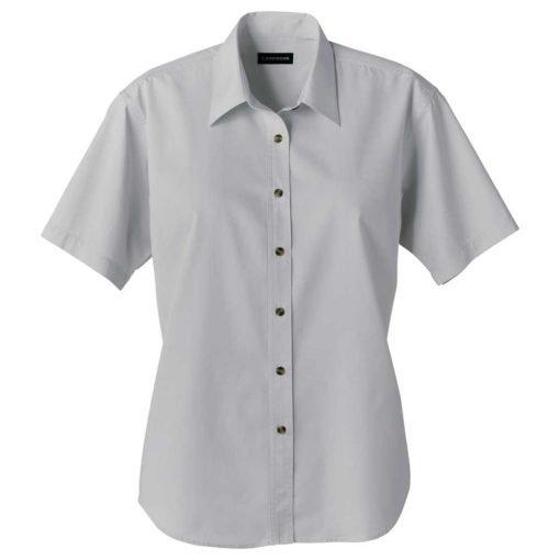 W-Matson Short Sleeve Shirt-12