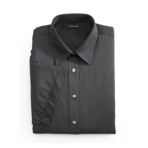 W-Matson Short Sleeve Shirt-24