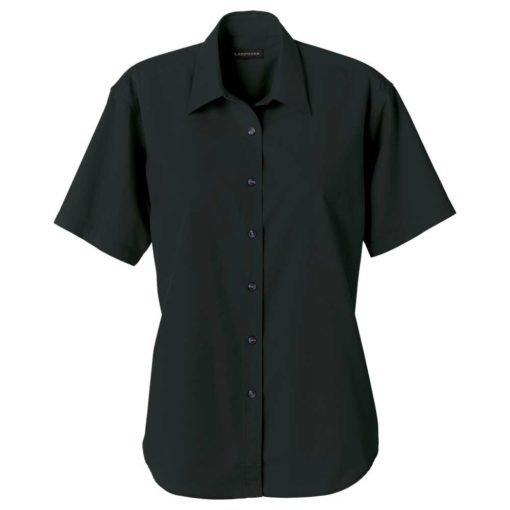 W-Matson Short Sleeve Shirt-13