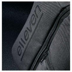 "elleven™ 22"" Squared Duffel with Garment Bag-1"