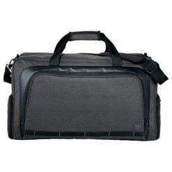 "elleven™ 22"" Squared Duffel with Garment Bag"