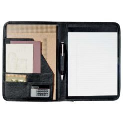 DuraHyde Writing Pad-1