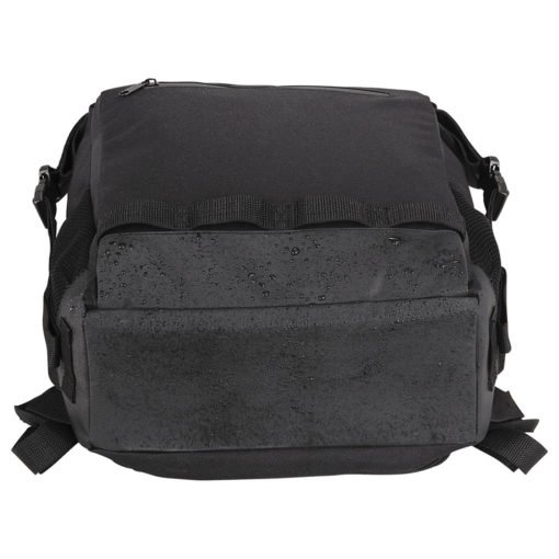 Backpack w/ Integrated Seat (200lb Capacity)-10