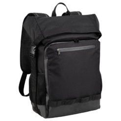 Backpack w/ Integrated Seat (200lb Capacity)-1