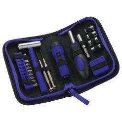 Built2Work Compact Tool Kit-1