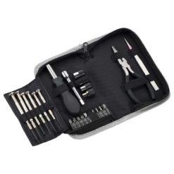 Precision Tool Kit-1