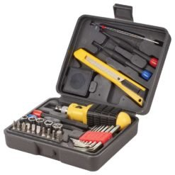 30 Piece Tool Set-1
