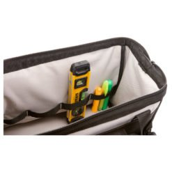 "Built2Work 14"" Molded Base Tool Bag-1"