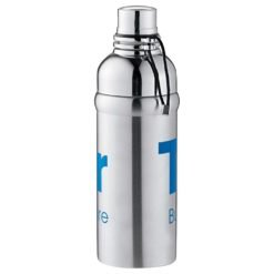 Canteen Stainless Bottle 18oz-1