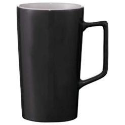 Venti Ceramic Mug 20oz