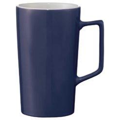 Venti Ceramic Mug 20oz-1
