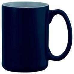 Jumbo Ceramic Mug 14oz-1