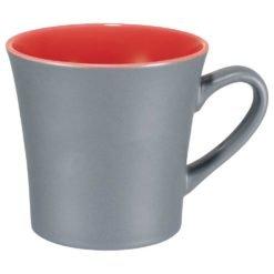 Stormy Ceramic Mug 12oz-1