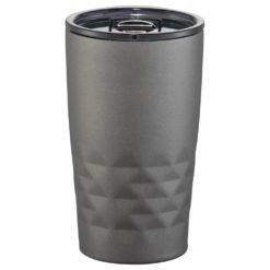 Copper Vacuum Insulated K Mini Tumbler 14oz-1