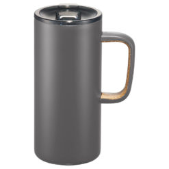 Valhalla Copper Vacuum Insulated Mug 16oz-1
