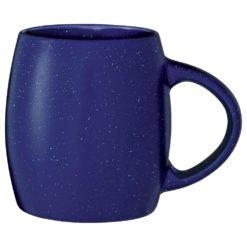 Stone Ceramic Mug 16oz-1