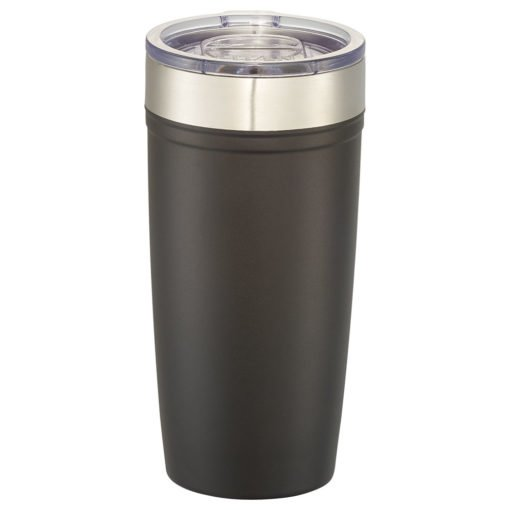 Arctic Zone® Titan Thermal HP® Copper Tumbler 20oz