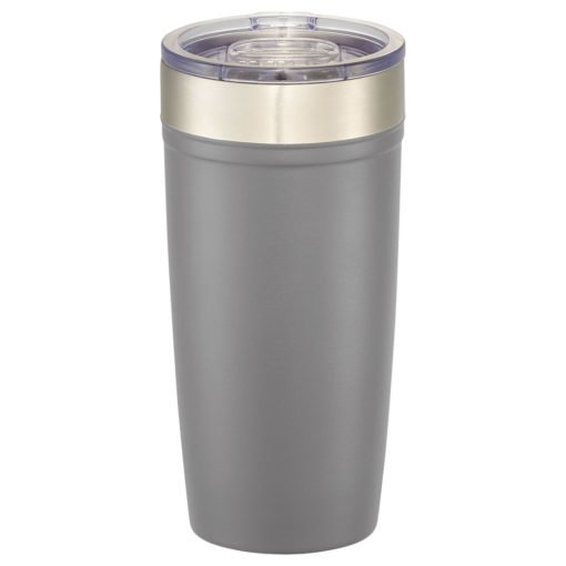 Arctic Zone® Titan Thermal HP® Copper Tumbler 20oz-2