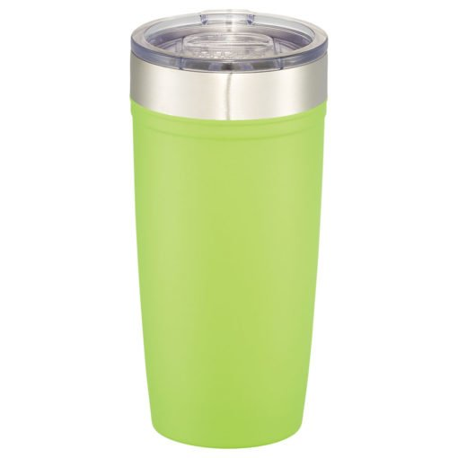 Arctic Zone® Titan Thermal HP® Copper Tumbler 20oz-3