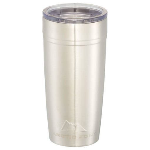 Arctic Zone® Titan Thermal HP® Copper Tumbler 20oz-15