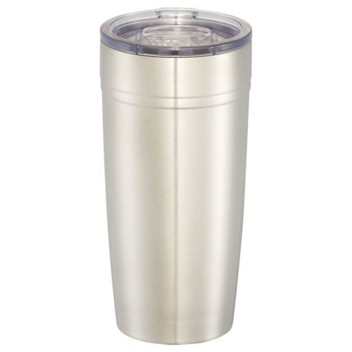 Arctic Zone® Titan Thermal HP® Copper Tumbler 20oz-7