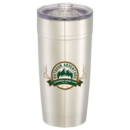 Arctic Zone® Titan Thermal HP® Copper Tumbler 20oz-22