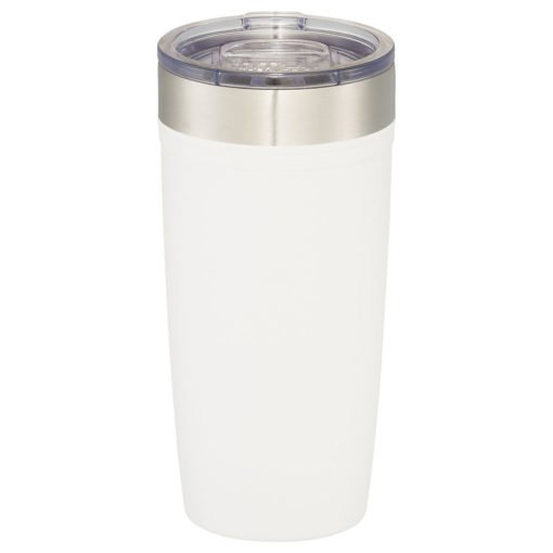 Arctic Zone® Titan Thermal HP® Copper Tumbler 20oz-8