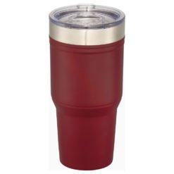 Arctic Zone® Titan Thermal HP® Copper Tumbler 30oz-1