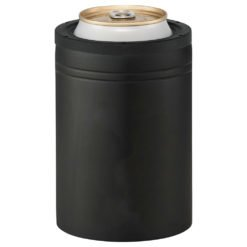 Ranger Copper Vac Tumbler & Can Insulator 12oz-1