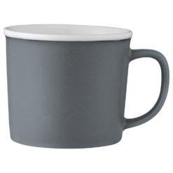 Axle Ceramic Mug 12oz-1