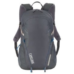 Camelbak Cloud Walker 18L Computer Backpack-1