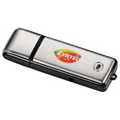 Classic Flash Drive 4GB-1