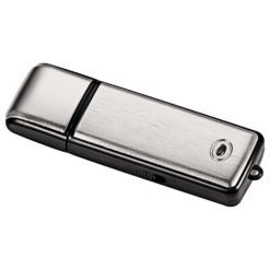 Classic Flash Drive 8GB