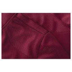 M-SENGER Knit Jacket