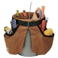 Carhartt® Signature 5 Gallon Bucket Organizer-1