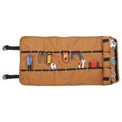 Carhartt® Signature Tool Roll-1