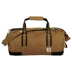 """Carhartt® Signature 20"""" Work Duffel Bag-1"""